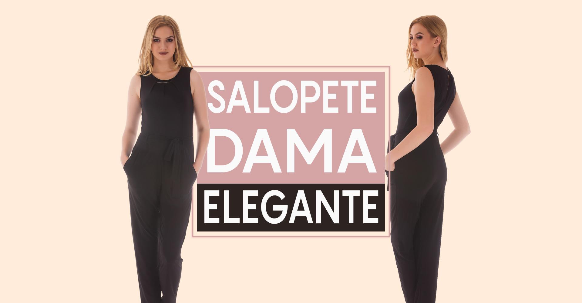 Salopete