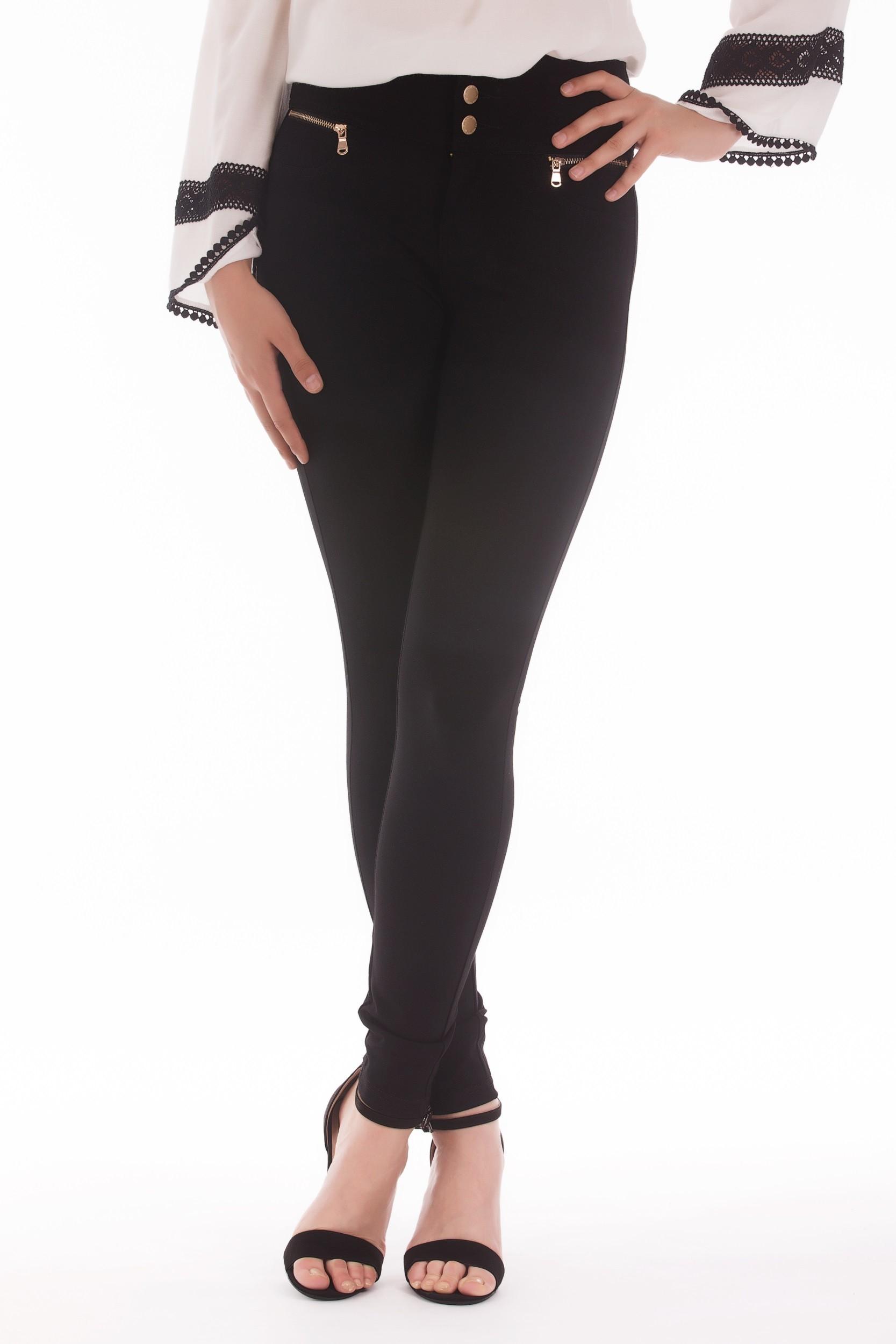 Pantaloni casual